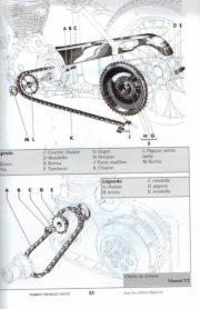 Terrot500RGST2 [website]