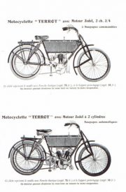 ToutesLesTerrot1902-1934-2 [website]