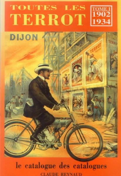 ToutesLesTerrot1902-1934 [website]