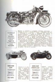 ToutesLesTerrot1935-1962-2 [website]