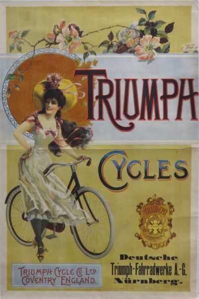 Triumph-1900-cycles-1 [website]