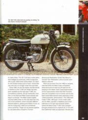 TriumphBonnevilleT120T140-2 [website]
