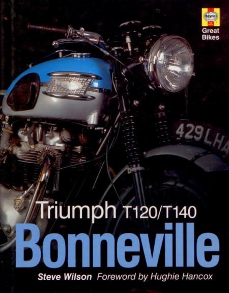 TriumphBonnevilleT120T140 [website]