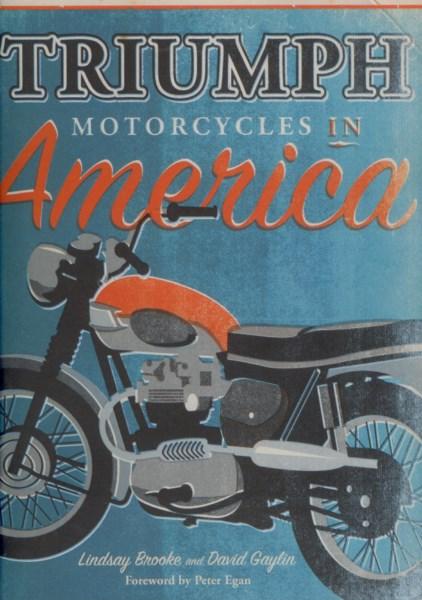 TriumphMotorcyclesAmerica [website]