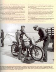 TriumphMotorcyclesAmerica2 [website]