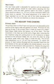 TriumphOwnersHandbookTrident1970Models2 [website]