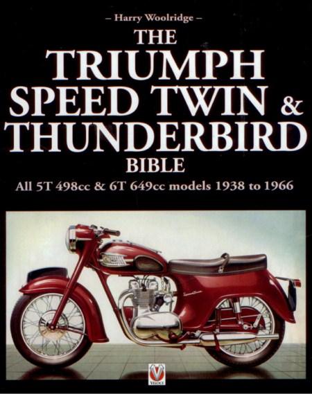 TriumphSpeedTwinBible [website]