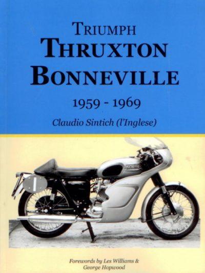 TriumphThruxtonBonneville [website]