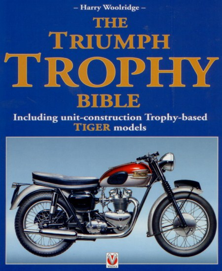 TriumphTrophyBible [website]