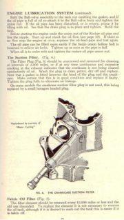 VelocetteServiceMan1974-2 [website]
