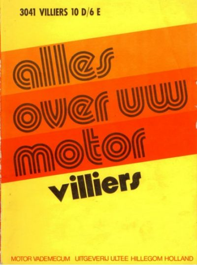 VilliersAllesOverMotorsoft [website]