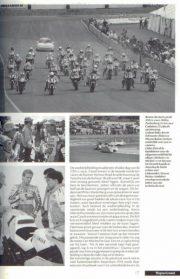 Wegracekroniek91-92-2 [website]