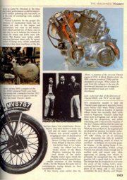 WorldofMotorcyclesVol17-2 [website]