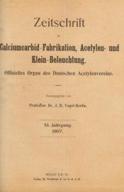 ZeitschriftFuerCarbidFabr11-1907-2 [website]