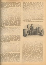 ZeitschriftFuerCarbidFabr11-1907-3 [website]