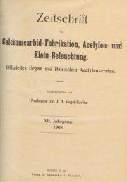 ZeitschriftFuerCarbidFabr12-1908-2 [website]