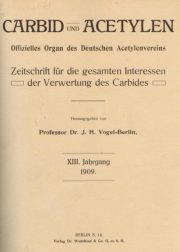 ZeitschriftFuerCarbidFabr13-1909-2 [website]