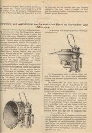 ZeitschriftFuerCarbidFabr13-1909-3 [website]