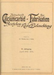 ZeitschriftFuerCarbidFabr6-1902-2 [website]
