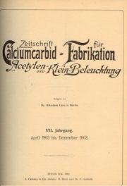 ZeitschriftFuerCarbidFabr7-1903-2 [website]
