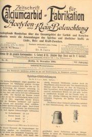 ZeitschriftFuerCarbidFabr7-1903-3 [website]