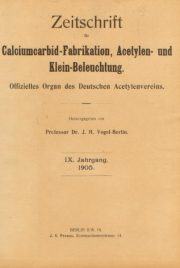 ZeitschriftFuerCarbidFabr9-1905-2 [website]