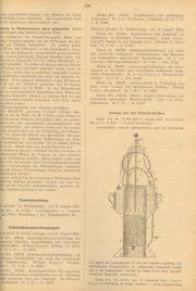 ZeitschriftFuerCarbidFabr9-1905-3 [website]