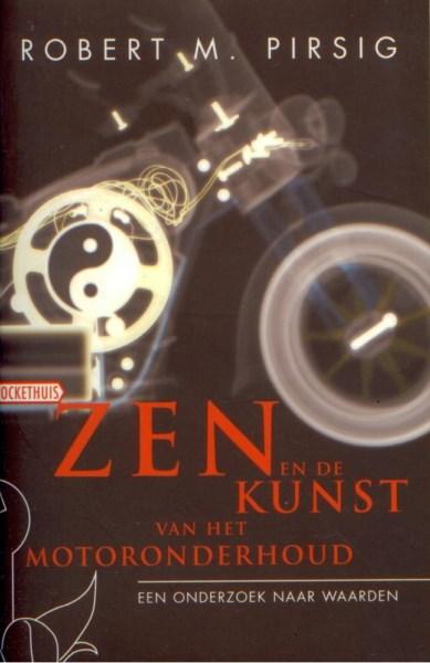 ZenKunstMotoronderhoud2002 [website]