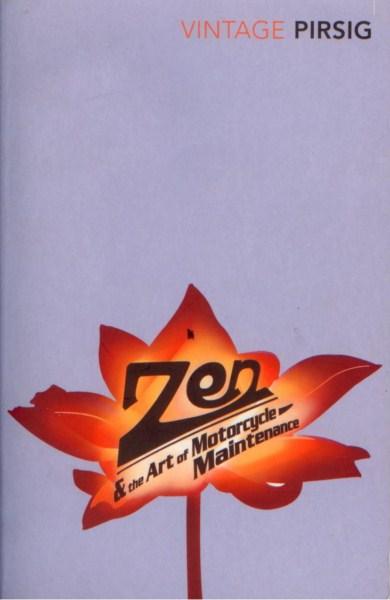 ZenMaintenance2004 [website]