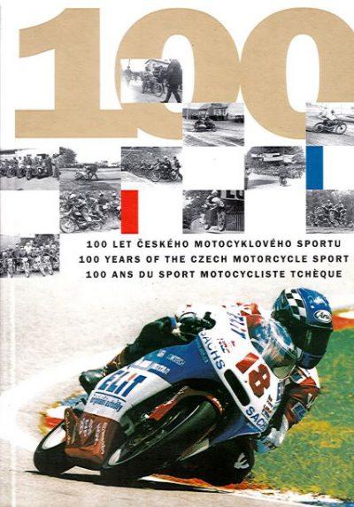 100LetCeskehoMotocyklovehoSportu