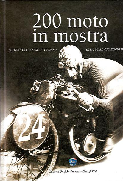 200MotoMostra