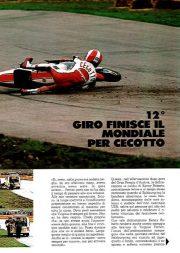 20MilaGiriMotomondiale1979-2