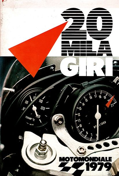 20MilaGiriMotomondiale1979
