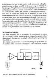 25ElektronischeSchakelingen2
