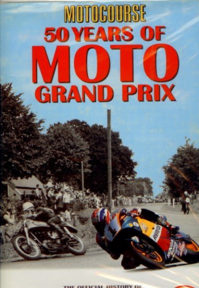 50YearsMotoGrandPrix [website]
