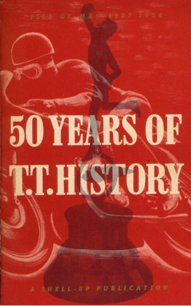50YearsTTHist [website]