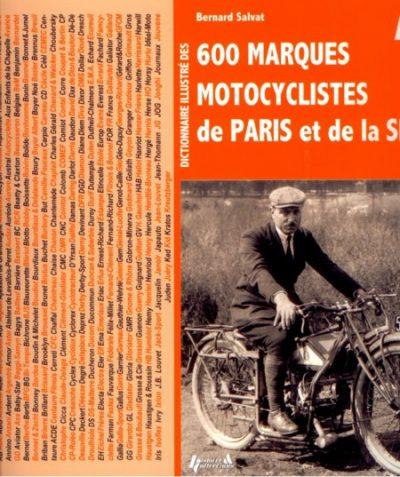 600MarquesParis [website]