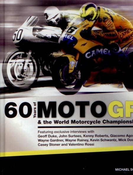 60YearsMotoGP [website]