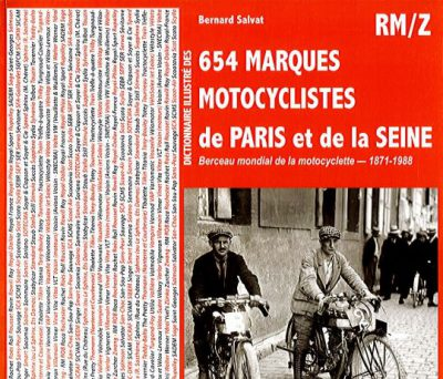 654MarquesMotocyclistesParisTome3