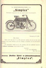 75jaar motorleven in Nederland2 [website]