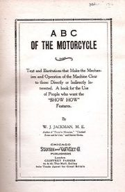 ABCMotorcycle1916-2