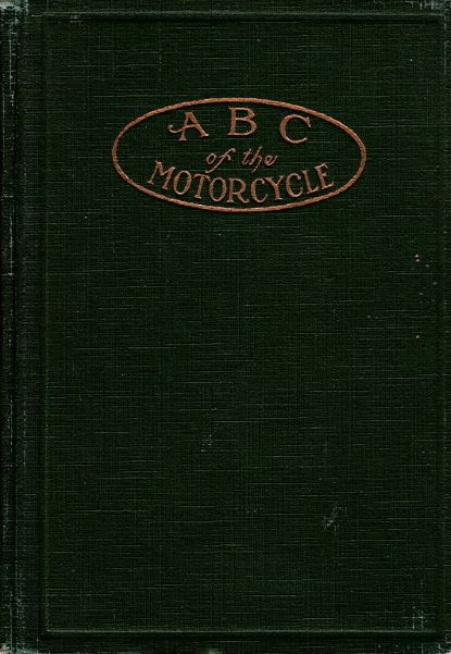ABCMotorcycle1916