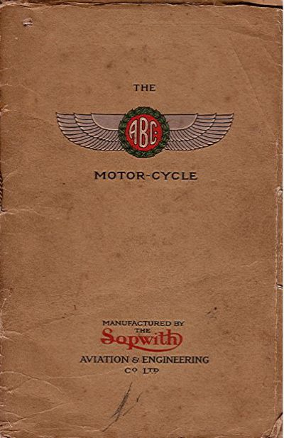 ABCMotorcycle1920