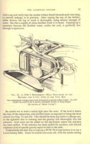 AJSBookof1958-2