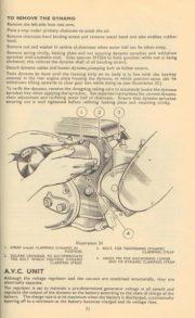 AJSInstrucBook1957-2 [website]