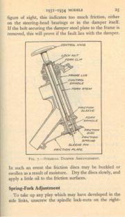 AJSMCMaintRep4th1952-2 [website]