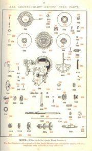 AJSMotorcCatalogueSpareParts1930-2 [website]