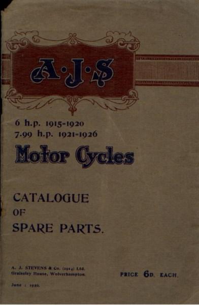 AJSMotorcCatalogueSpareParts1930 [website]