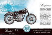 AJSRace-bredMotorc1952-2