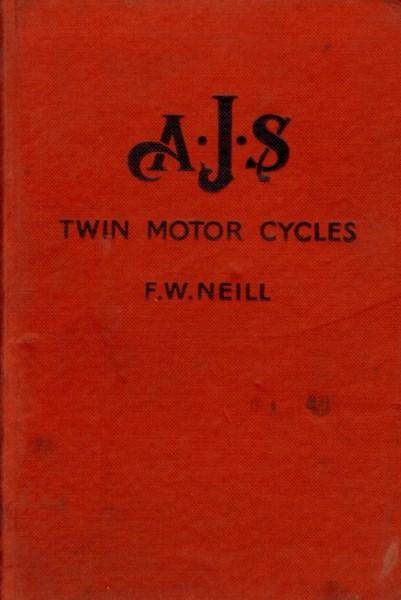 AJSTwinmcNeill1956zonderkaft [website]